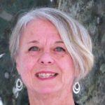 Brenda Hobbs, Prezent Life