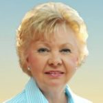 Deborah Hannaford, Inner Search Centre