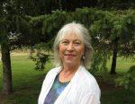 Margarett Sample, Spirited Insight/Spirited Vibrations Creations