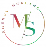 Melissa Schumacher, Morning Sun Energy Healing